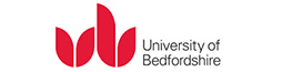 Affiliate - Women in Property Logo
